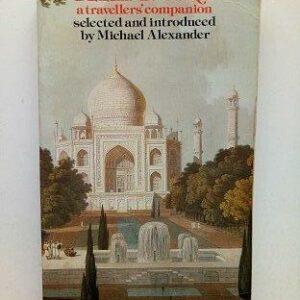 Delhi & Agra Used Books