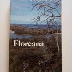Floreana Used Books