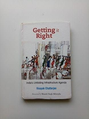 Getting It Right Used Books