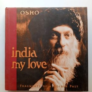 India My Love Second Hand Books