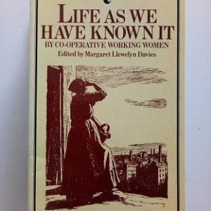 Life As We Have Known It Second hand books