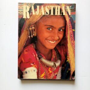 Rajasthan Used Books