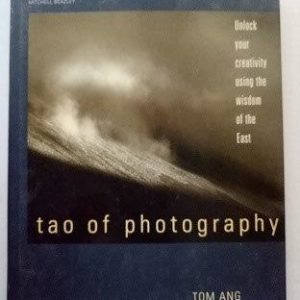Tao of Photography Used Books