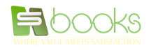 logo-buy second hand books