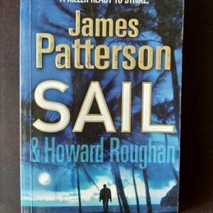 Sail Used Books