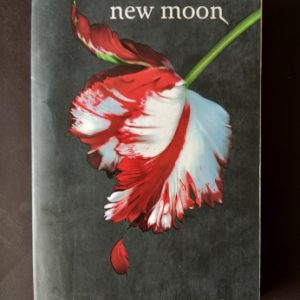 New Moon Used Books