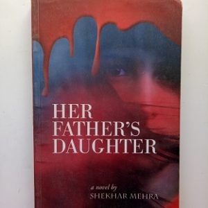 Her Father's Daughter Used Books