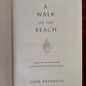A Walk on the Beach Second Hand Books