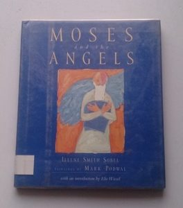 Moses and the Angels Used Books