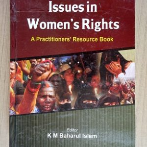 Issue in Women's Rights Second Hand Books