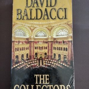 The Collectors Second Hand Books