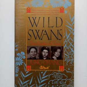 Wild Swan Used Books