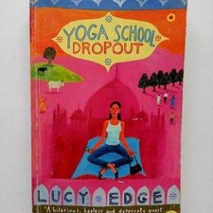 Yoga School Dropout Second Hand Books