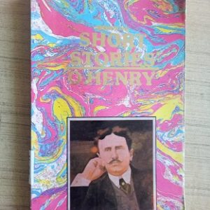 Immortal Short Stories - O Henry Used Books