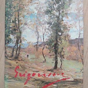 Nicolae Grigorescue Used Books