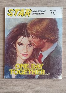 One Day Together Used books